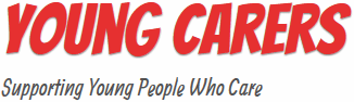 https://www.youngcarerscentre.org.uk/