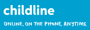https://www.childline.org.uk/