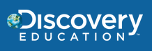 https://www.discoveryeducation.co.uk/