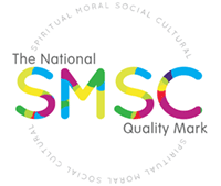 SMSC Quality Mark